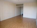 Vente Appartement 2 pièces 49m² La Rochelle (17000) - Photo 2