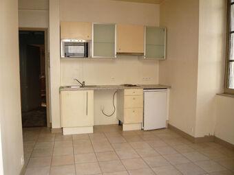 Vente Appartement 2 pièces 24m² La Rochelle (17000) - photo