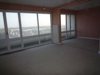 Vente Appartement 3 pièces 80m² La Rochelle (17000) - photo