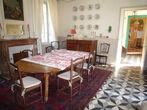 Vente Maison 10 pièces 396m² La Rochelle (17000) - Photo 4