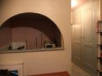 Vente Appartement 2 pièces 32m² La Rochelle (17000) - Photo 2