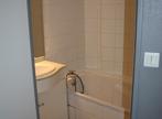 Location Appartement 1 pièce 22m² La Rochelle (17000) - Photo 4