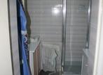 Vente Appartement 4 pièces 87m² LA ROCHELLE - Photo 3