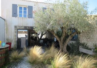Location Maison 5 pièces 170m² Sainte-Marie-de-Ré (17740) - photo
