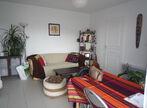 Vente Appartement 2 pièces 37m² AYTRE - Photo 3