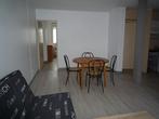 Vente Appartement 3 pièces 50m² La Rochelle (17000) - Photo 2