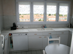 Location Appartement 3 pièces 74m² La Rochelle (17000) - Photo 2