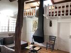 Vente Maison 4 pièces 69m² La Flotte (17630) - Photo 7