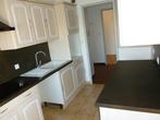 Location Appartement 3 pièces 84m² La Rochelle (17000) - Photo 2