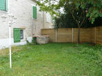Location Maison 145m² La Rochelle (17000) - Photo 5