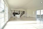Vente Maison 5 pièces 114m² La Rochelle (17000) - Photo 1