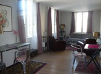 Location Appartement 3 pièces 75m² La Rochelle (17000) - Photo 3