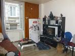 Vente Appartement 2 pièces 35m² La Rochelle (17000) - Photo 2