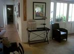 Vente Maison 4 pièces 110m² LE BOIS PLAGE EN RE - Photo 3