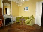 Vente Appartement 3 pièces 80m² La Rochelle (17000) - Photo 1