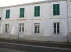 Location Maison 5 pièces 129m² Sainte-Marie-de-Ré (17740) - Photo 1