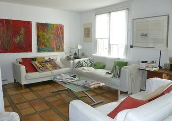 Vente Maison 5 pièces 102m² LA ROCHELLE - photo