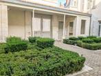 Location Appartement 1 pièce 32m² La Rochelle (17000) - Photo 2