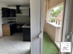 Location Appartement 3 pièces 65m² Strasbourg (67200) - Photo 3