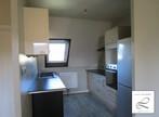 Location Appartement 2 pièces 51m² Saverne (67700) - Photo 1