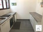 Location Appartement 4 pièces 86m² Strasbourg (67000) - Photo 2