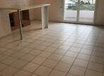 Location Appartement 3 pièces 61m² Strasbourg (67200) - Photo 1
