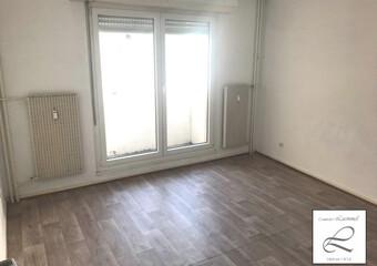 Location Appartement 2 pièces 47m² Strasbourg (67000) - photo 2