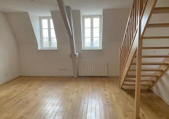 Location Appartement 3 pièces 80m² Strasbourg (67000) - Photo 1