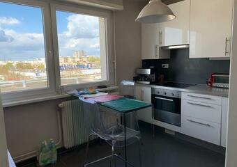 Location Appartement 4 pièces 106m² Schiltigheim (67300) - Photo 1