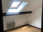 Location Appartement 3 pièces 70m² Strasbourg (67000) - Photo 3