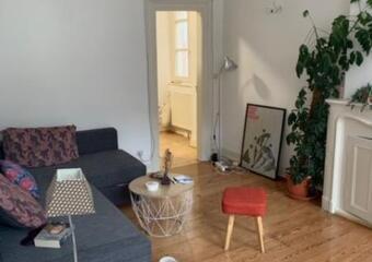 Location Appartement 2 pièces 48m² Strasbourg (67000) - Photo 1