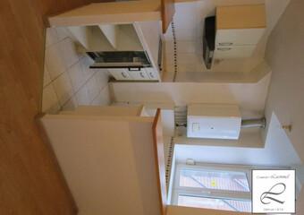 Location Appartement 2 pièces 44m² Saverne (67700) - photo 2