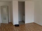 Location Appartement 2 pièces 47m² Strasbourg (67000) - Photo 3