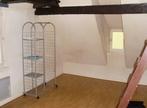 Location Appartement 1 pièce 25m² Strasbourg (67000) - Photo 1