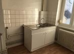 Location Appartement 2 pièces 46m² Strasbourg (67100) - Photo 4