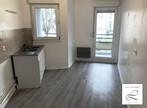 Location Appartement 3 pièces 69m² Strasbourg (67200) - Photo 2