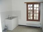 Location Appartement 2 pièces 60m² Strasbourg (67000) - Photo 3