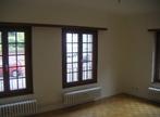 Location Appartement 2 pièces 60m² Strasbourg (67000) - Photo 1