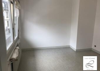 Location Appartement 2 pièces 49m² Schiltigheim (67300) - Photo 1