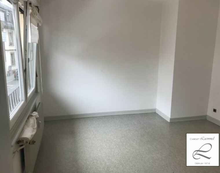 Location Appartement 2 pièces 49m² Schiltigheim (67300) - photo