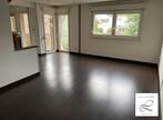 Location Appartement 3 pièces 65m² Strasbourg (67200) - Photo 2