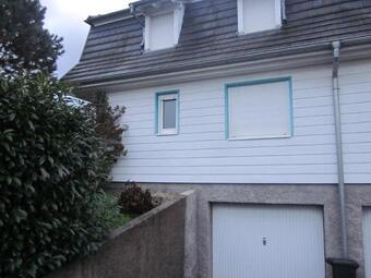 Vente Maison 4 pièces 100m² LIXHAUSEN - Photo 1