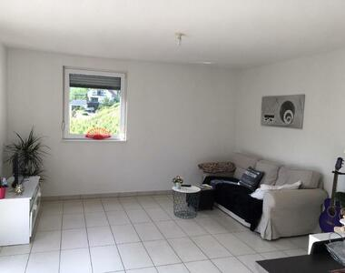 Location Appartement 2 pièces 47m² Wolxheim (67120) - photo