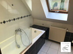 Location Appartement 1 pièce 32m² Hangenbieten (67980) - Photo 4