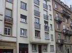 Location Appartement 1 pièce 16m² Strasbourg (67000) - Photo 1