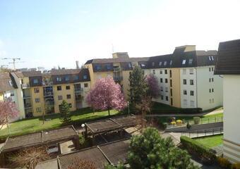 Location Appartement 2 pièces 46m² Strasbourg (67200) - Photo 1