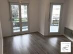 Location Appartement 3 pièces 69m² Strasbourg (67200) - Photo 4