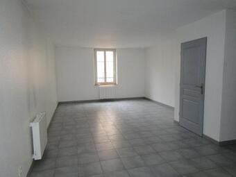 Location Appartement 2 pièces 54m² Saverne (67700) - photo
