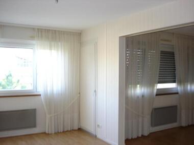 Location Appartement 4 pièces 90m² Bischheim (67800) - photo