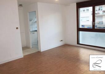 Location Appartement 2 pièces 40m² Strasbourg (67200) - Photo 1